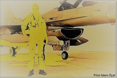 F16PilotuAdemOcal4721b.jpg