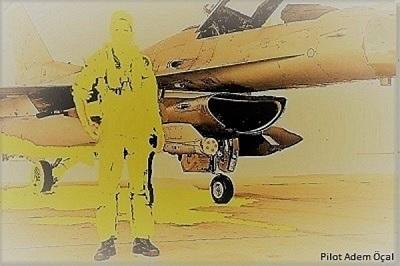 F16PilotuAdemOcal.jpg
