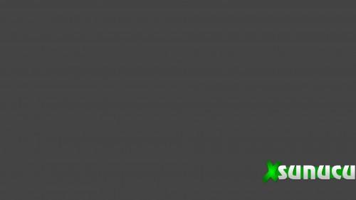 xsunucu_background.jpg