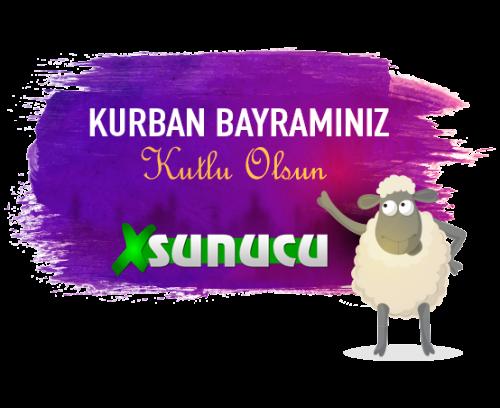 kurban_bayrami_2018_xsunucu.png