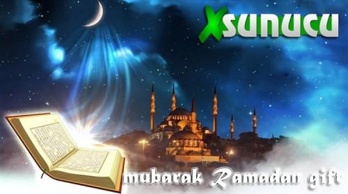 2019_ramazan.jpg